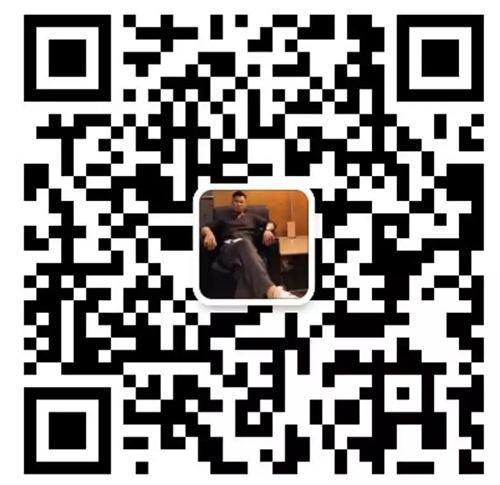 施泰格健康科技5.webp.jpg