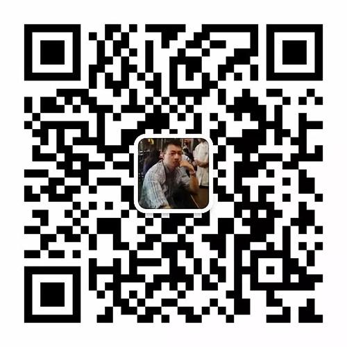 施泰格健康科技6.webp.jpg